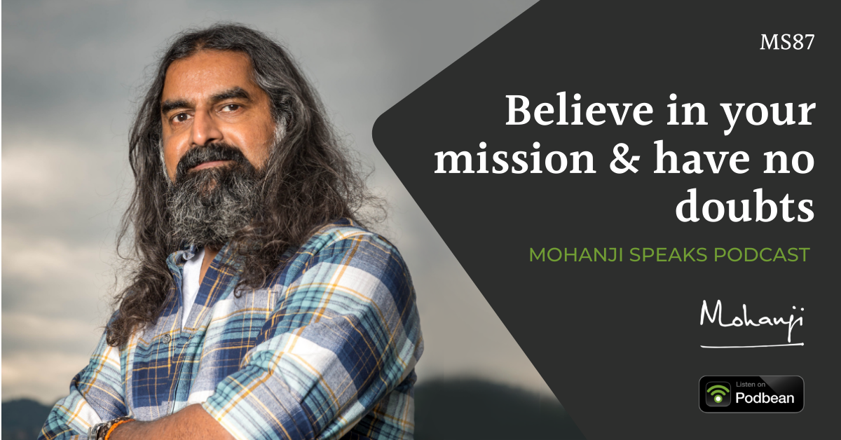 MS87-Believe-in-your-mission