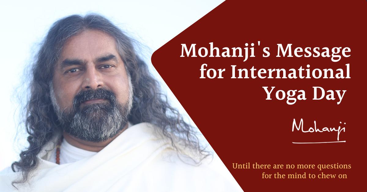 Mohanjis-Message-for-International-Yoga-Day-2021